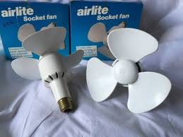 Ceiling Light Sockets Ceiling Light Vintage Airlite Light Socket In Ceiling Fan