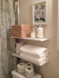 Tiny Bathroom Decorating Ideas Bathroom Small Bathroom Decorating Ideas On Tight Budget Bar