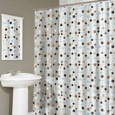 Bathroom Valances Ideas by Designer Shower Curtain Ideas Designer Shower Curtain Ideas Home