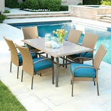 Patio Outdoor Furniture Clearance Seating Patio Furniture Clearance Large Size Of Patio Outdoor