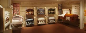 cremation sacramento sacramento funeral home inc sacramento ca funeral home