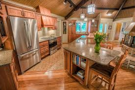 high design home remodeling kitchen remodeling design services west lafayette indiana