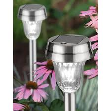 Paradise Solar Lights Costco by Garden Westinghouse Solar Outdoor Lights Solar Outdoor Lamps