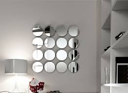 Large Living Room Mirror by Designer Mirrors For Living Rooms Large Designer Wall Mirrors On