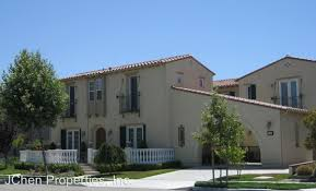 100 1 story houses 100 2 story 4 bedroom house plans 1 story houses by 2056 feathermint drive san ramon ca 94582 hotpads