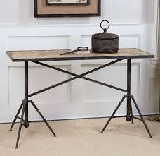 8 best console tables images on pinterest