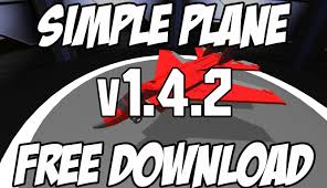 simple plane v1 4 2 apk free download youtube