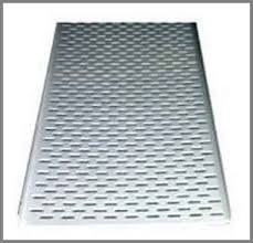 brilltech engineers pvt ltd some features of pvc cable tray