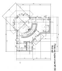 bradford floor plan appealing small pool house plans images best idea home design