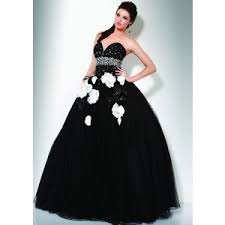 plus size black wedding dresses plus size black wedding dresses pictures ideas guide to buying