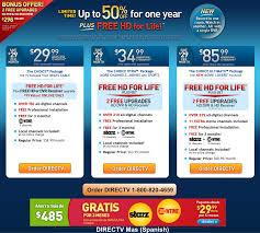 directv new customer deals for existing customers best tv gallery