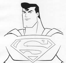 9 Images Lego Man Steel Coloring Pages Lego Superman