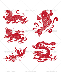 Asian Designs | asian designs by namistudio graphicriver