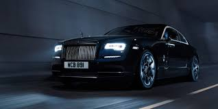 rolls royce vision 100 fc kerbeck rolls royce rolls royce dealer new jersey and