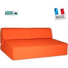canape en mousse canape en mousse canape canape cuir mousse bultex loftsessions co