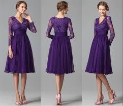 formal dresses for wedding best 25 formal dresses ideas on formal