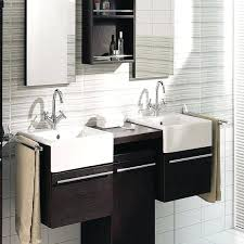 Vitra Bathroom Furniture Vitra Bathroom Cabinets Vitra Bathroom Furniture Uk Gilriviere
