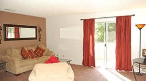 2 Bedroom Apartments Modesto Ca Modesto Apartments Emerald Pointe In Modesto Ca 95350