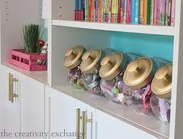 Ideas For Small Girls Bedroom Best 25 Little Rooms Ideas On Pinterest Room Girls