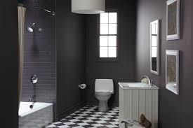 kohler bathroom design bathroom modern kohler santa rosa design with square bathtub and