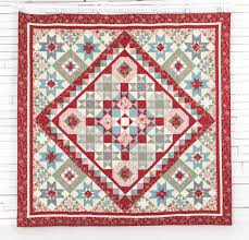 christmas in july heirloom holiday quilts you u0027ll love the