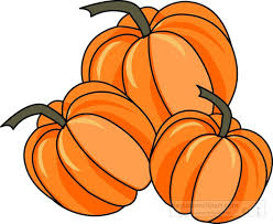 graphics for pumpkins and thanksgiving clip graphics www