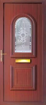 Patio Doors Belfast Wooden External Doors Belfast Photo Album Woonv Handle Idea