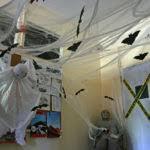 Office Halloween Decorating Contest Into Our Company Lrp Publication Office Decorating Contest Dma