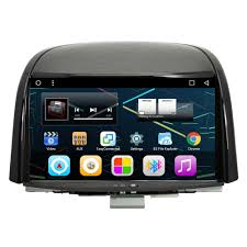 renault koleos 2009 buy car gps radio for renault koleos and get free shipping on