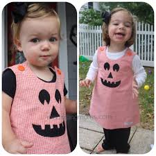 halloween bibs for babies for your little pumpkins the chirping moms