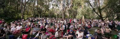 events booderee national park parks australia