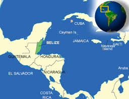 Maps History Belize Facts Culture Recipes Language Government Eating