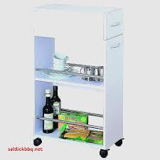petit meuble de rangement cuisine meuble desserte cuisine pour idees de deco de cuisine petit