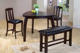 cheap dining room set where to buy cheap and quality dining room chairs in 2017 dining