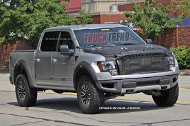 Ford Raptor Model Truck - 2016 ford f150 svt raptor a k a ford raptor car statement