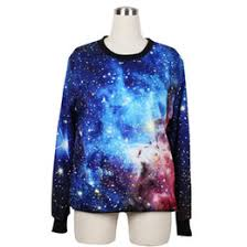 3d clothes for sale online 3d clothes for sale for sale