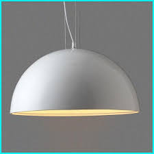 Contemporary Pendant Lighting Fixtures Modern White Pendant Lighting Cocoon 3 Light Geometric Pendant
