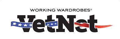 Best Veteran Resume by Vetnet U2013 Working Wardrobes