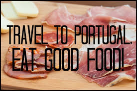 cuisine 10000 euros more traditional dishes a portuguese would feed you