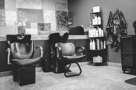 transcending salon and spa milwaukee a list