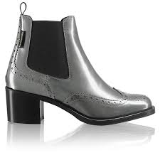 womens chelsea boots sale uk promotions bromley boots sale r b