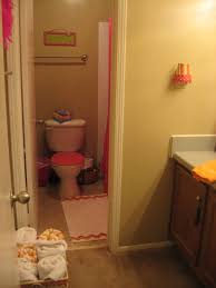 dorm bathroom decorating ideas dorm room bathroom decorating ideas college bathroom ideas dorm room