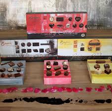 lexus kempton park home beyers chocolates