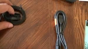 lexus es330 common problems 2000 lexus gs300 nakamichi radio replacement youtube