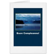 happy birthday in italian cards happy birthday in italian