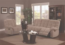 Fabric Recliner Sofa Reclining Fabric Sofa Sets Www Energywarden Net