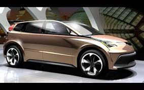 cars toyota 2017 2018 toyota venza concept rumors http www carmodels2017 com