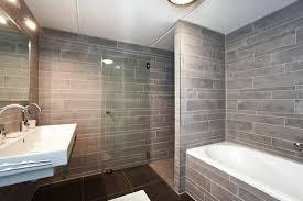 badezimmer mit dusche stil badewanne dusche nebeneinander badezimmer dusche galerien