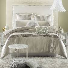 Hollywood Home Decor Wonderful Hollywood Glam Bedroom 50 By Home Decor Ideas With