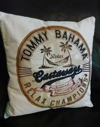 tommy bahama bed pillows tommy bahama decorative pillows visionexchange co